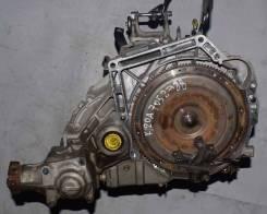 АКПП 4ВД Honda MJRA на Honda Stepwgn RF4 K20A
