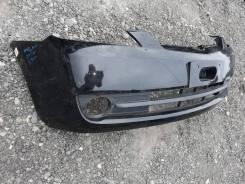 Бампер передний Mazda Demio. DY3W. 5304