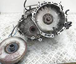 АКПП автоматическая коробка передач б/у для Mazda CX-7 2.3 л.