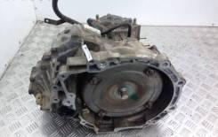 АКПП автоматическая коробка передач б/у для Mazda Premacy 2 л.