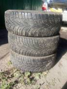 Gislaved Nord Frost 100, 185/60 R15