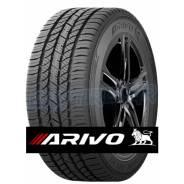 Arivo HT, 265/65 R17