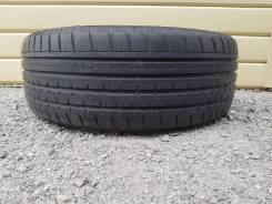 Continental ContiSportContact 2, 205/50 R17