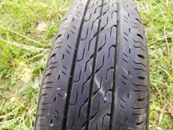 Bridgestone Ecopia, LT 165 R13