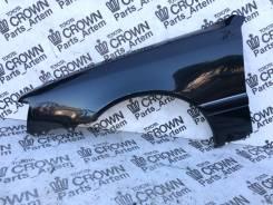 Крыло переднее левое Toyota crown jzs155 N55