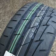 Bridgestone Potenza RE003 Adrenalin, 225/45 R18, 255/40R18