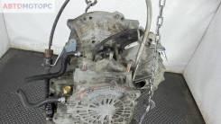 АКПП Mazda MPV 1999-2005, 2.3 л., Бензин (L3)