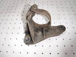 Кронштейн промежуточного вала (полуоси) Lada Largus (2012-), 8200684534 8200684534