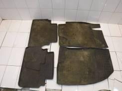 Комплект ковриков салона Chevrolet Epica (2006-2013)