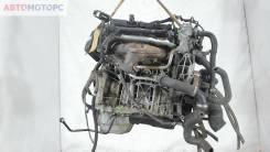 Двигатель Mercedes C W203 2000-2006, 1.8 л, бензин (M271.946)