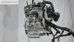 Двигатель BMW 1 F20-F21 2017, 1.5 л, бензин (B38B15A)