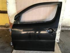 Дверь левая передняя Daihatsu YRV M201G