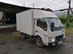 BAW Tonik. Продам грузовик Baw Tonik, 1 300куб. см., 1 500кг., 4x2