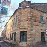 2-комнатная, улица Истомина 35. Центральный, агентство, 50,0кв.м.