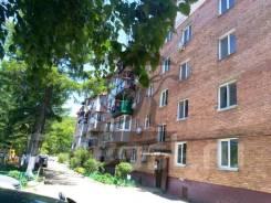 2-комнатная, улица Вавилова 4. Садгород, проверенное агентство, 45,0кв.м. Дом снаружи