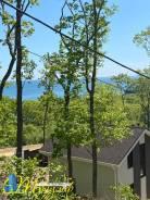 Продается участок с видом на море на Емаре. 1 002кв.м., собственность