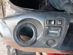 Кнопка регулировки зеркал Toyota Vista 1994г, CV30, 2CT