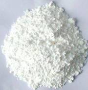 Оксид цинка белила цинковые БЦ-ОМ 300 г