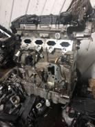 Двигатель Audi Skoda Octavia BVX 2.0 бензин