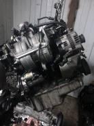 Двигатель Chevrolet Lacetti F18D3 1,8 бензин