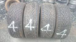 Bridgestone Dueler H/P 680, 265/60 R18 109H