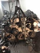 Двигатель Mercedes 271.940 1.8 компрессор E-class C-class