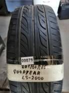 Goodyear Eagle LS2000, 205/60R15