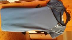 Ремонт одежды любой сложности. рыбацкая