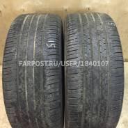 Bridgestone RE92A, 265/60/18