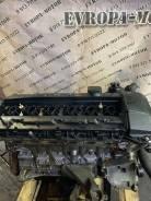 Двигатель BMW X5 E53 (M54B30)