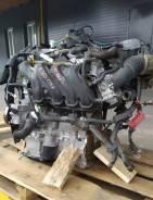Двигатель 1NZFE 2-3 пакаления 2005-2015