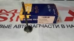 Клапан Впускной /PMC–Essence/ MD127847 MD127840 2221133000 MA-43-0 HYA-5-0 D=34 d=6.6 L=109.5