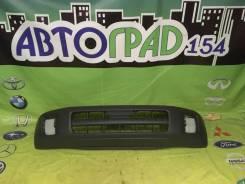 Бампер Toyota RAV4 ACA20 00-03