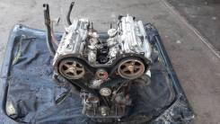 Двигатель Toyota Camry, VCV10, 3VZFE