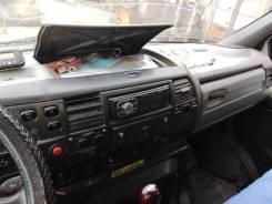 ГАЗ 3310. Продам Газ Валдай 2007год 3.5т, 4 750куб. см., 3 500кг., 4x2