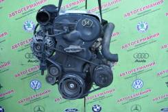 Двигатель Opel Astra G/Zafira A V-1.8л (Z18XE)