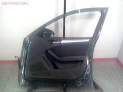 Дверь передняя правая Audi A4 B8 2008, Седан