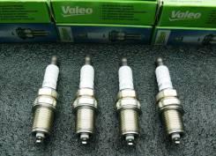 Комплект Свечей зажигания Valeo = BKR6E-11, K20PR-U11
