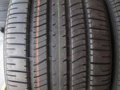 Bridgestone Turanza ER30. летние, новый