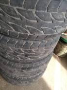 Bridgestone B-style. летние, 2008 год, б/у, износ 80%