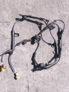 Датчик ABS задний правый, левый Honda Odyssey RA7, F23A