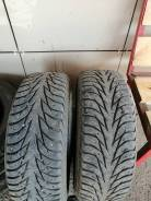 Yokohama Ice Guard, LT215/60R16