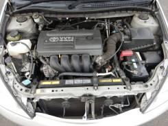 Двигатель (82 т. км. ) Toyota Allion ZZT240 1ZZFE