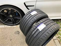 Michelin Pilot Sport 4, 245/40 R20