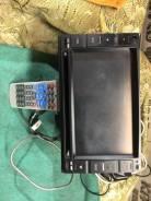 Daystar DS-7001HD