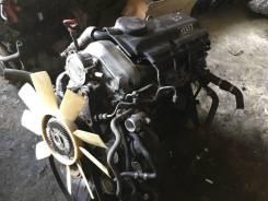 Двигатель 646982 Mercedes Vito W639 Viano 2.2cdi