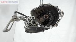 МКПП Opel Meriva 2003-2010, 1.6 л, бензин (Z16SE)