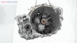 МКПП - 6 ст. Citroen C-Crosser, 2008, 2.2 л, дизель (4HN)