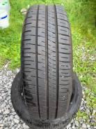 Dunlop Enasave EC203, 185/60 R15