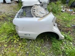 Заднее правое крыло Toyota Cresta GX/JZX90/91/93